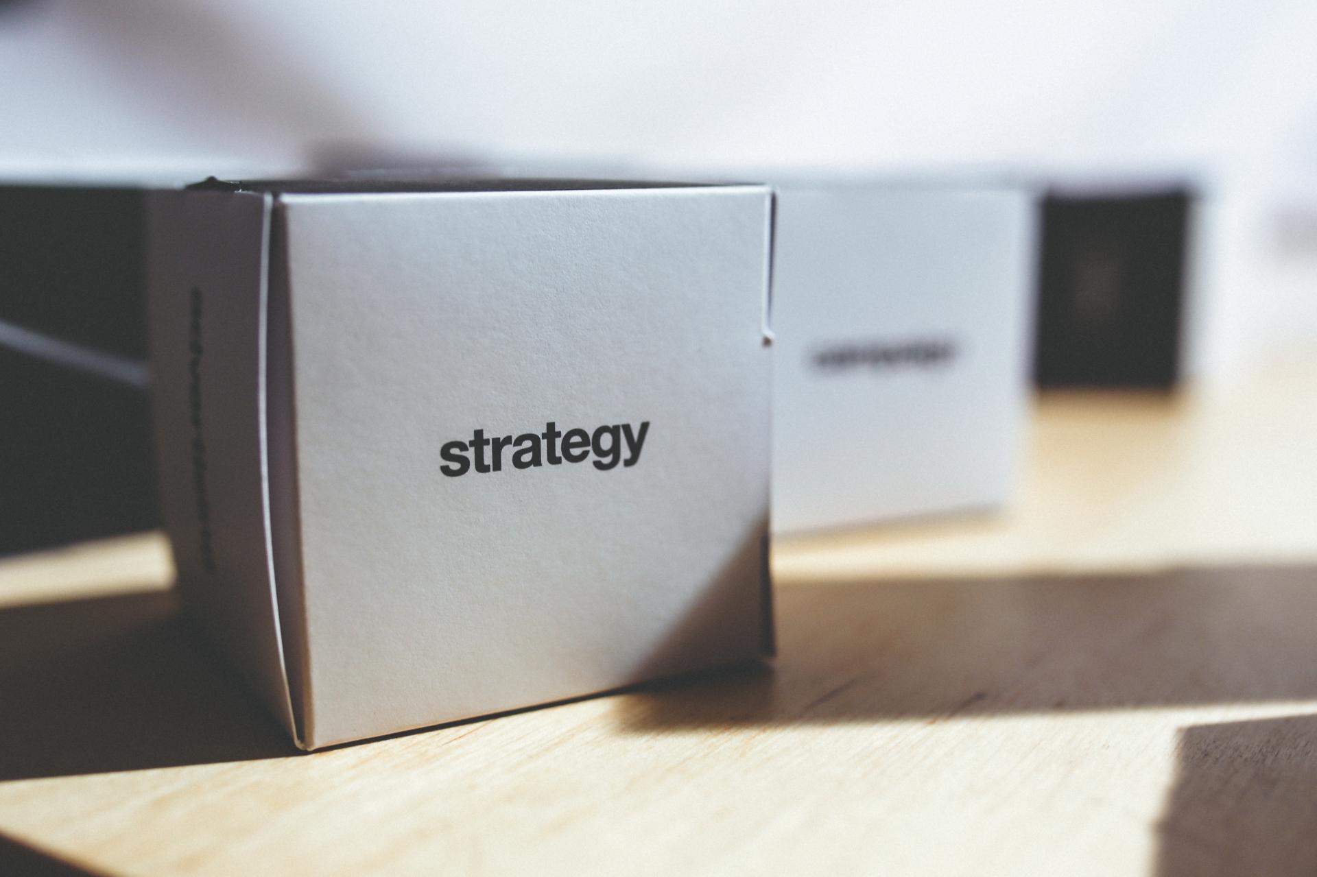 Hogyan válasszunk csomagolást termékeinknek? 12 pontos csekklista és beszerzési segédlet KKV-knak