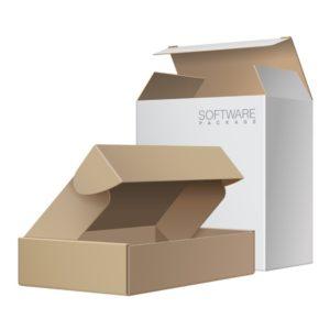 karton doboz 200 darabtól rendelhető