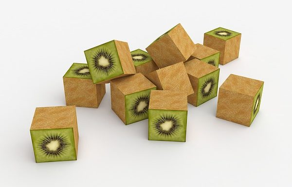 beszédes csomagolás, ötletes csomagolóanyag